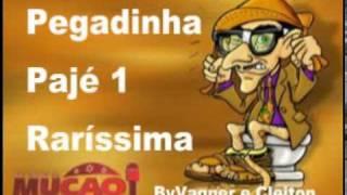 DO BAIXAR MUSSAO PEGADINHA GRATIS