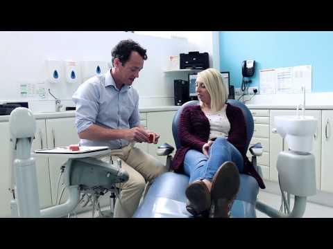 Mulgrew Orthodontics - Derry / Londonderry, Northern Ireland