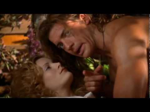 Xxx Mp4 George Of The Jungle Ursula KOs And Faints 3gp Sex