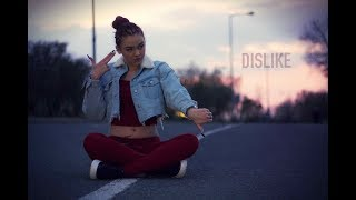 LIL G - DISLIKE (Official Music Video)