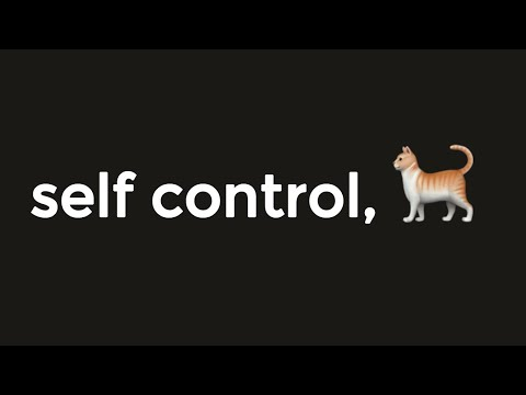 How to Condition Yourself to Stop Falling in Love with Girls!