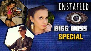 Manveer Gurja, BANI J, NITIBHA KAUL, MONALISA's Instagram posts | BIGG BOSS 10 Special | Instafeed