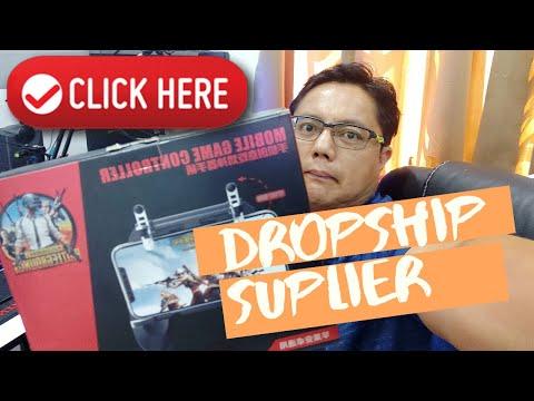 Cara Submit Order Dropship tanpa Slip Pos Laju Shopee or Lazada - Web SST STORE Dropship Malaysia