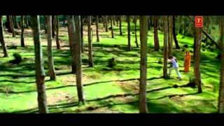 Aajee Le Ik Pal Mein (Full Song) | Kyon Ki ...It'S Fate