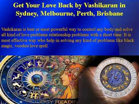 Best, Famous & Top Indian Vedic Astrologer in Sydney, Melbourne, Perth, Brisbane, Adelaide
