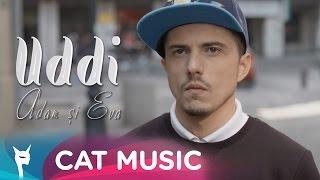 Download Uddi - Adam si Eva (Official Video)