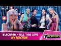 """K-Poppers 