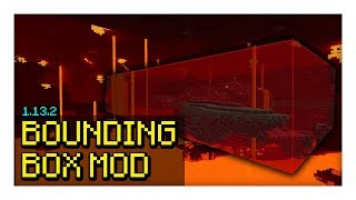 MCreator]Advanced Bounding Boxes - PakVim net HD Vdieos Portal