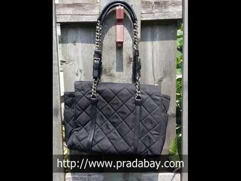 New 2014 Cheap Prada Shoulder Bag Outlet Online