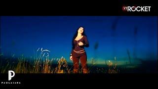 Palabras - Paola Jara | Video oficial
