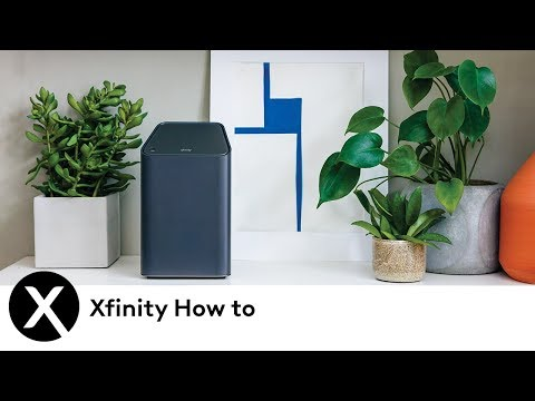 How To Troubleshoot Your Home WiFi Network with XFINITY xFi
