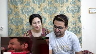 Pakistani React to 'Ki Banu Duniya Da' - Gurdas Maan feat. Diljit Dosanjh & Jatinder Shah -