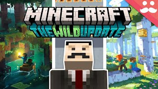 Tier List of all Minecraft 1.19: The Wild Update Changes