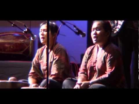 Talago Buni, Contemporary Music of Minangkabau-West Sumatra