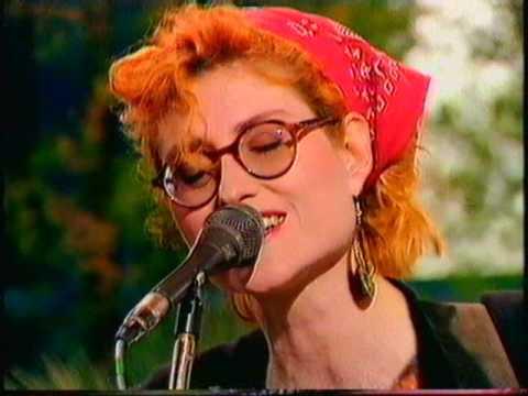 fairground attraction find my love - Glasgow Garden Festival 1990
