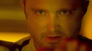 Need For Speed Super Bowl Trailer Official - Aaron Paul