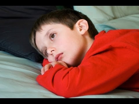 How Is ADHD Treated? | Child Psychology