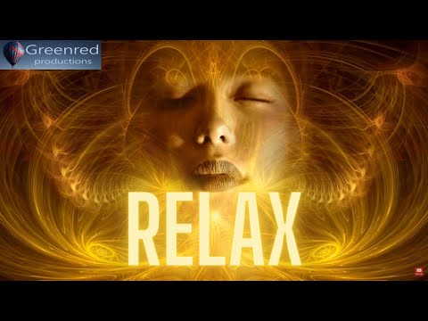 💚 Happiness Frequency: Serotonin, Dopamine, Endorphin Release Music, Binaural Beats Relaxing Music