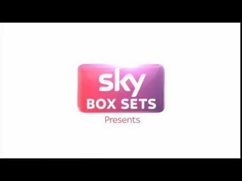 PayMedia Insights: Sky Box Sets ROI Sky Atlantic Billions June 2016