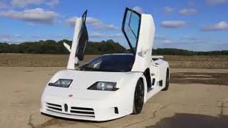 Top 10 cars banned in USA.