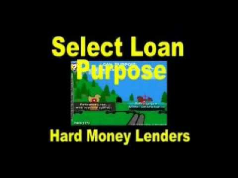 Commercial Loan Modification