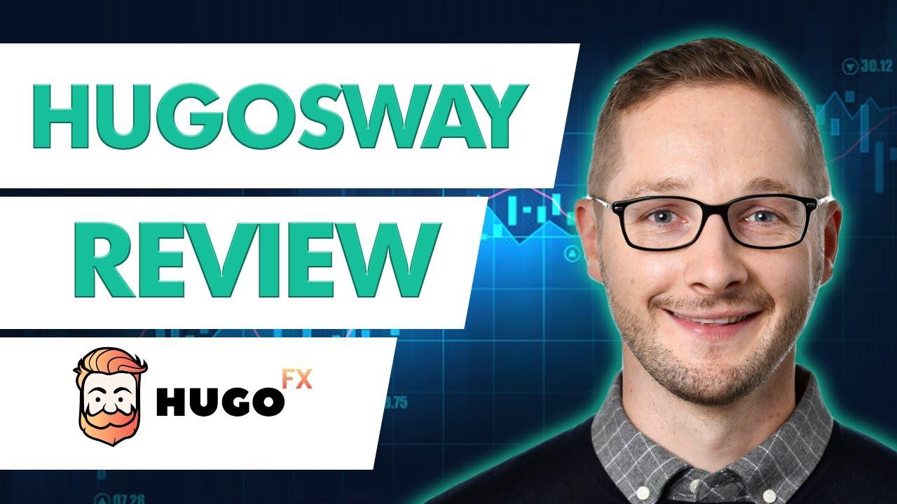 Hugosway review