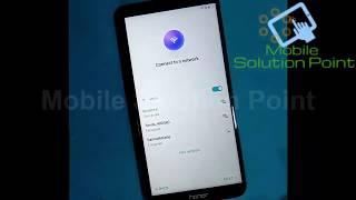 Moto G5S XT1795 FRP Google Account Lock Remove Done New
