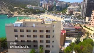 Проблемы недвижимости в испании