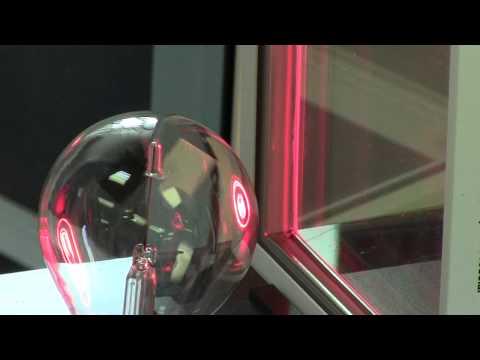 Pasco window Low E Protection, single pane windows,double pane windows in Tampa