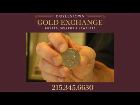Large Coin Collection Buy