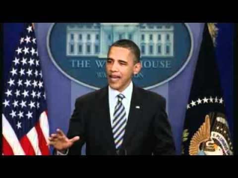 Obama reveals birth certificate