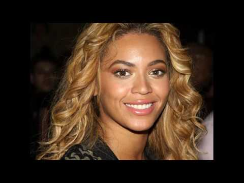 Light Honey Blonde Hair Color Suits To Which Type Of Skins Suggested Brands