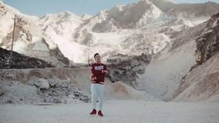 LORTEX - INSIEME (Video Ufficiale)