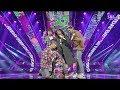 'Everyday' 0422 Sbs Inkigayo - Winner mp3