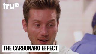 The Carbonaro Effect - Never Ending Seafood | truTV