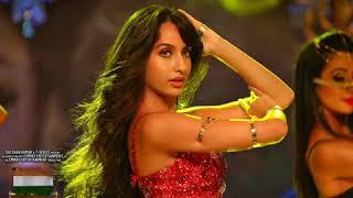 O ladki aankh mare, ranveer #simba- dilbar dilbar, two in one#bollywood hit song