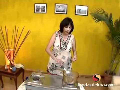 Diwali Sweet Special - Cashew Nut Mithai