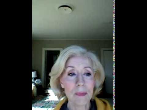 Poetry Submissions: Lynn Hoggard Talks About Her Poetry Submissions