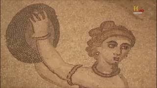 La Luce della Civiltà Romana