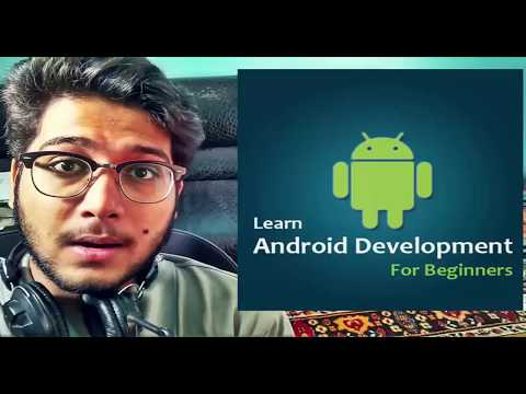 Android Sqlite Database Create Table in Urdu and Hindi