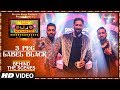 T Series Mixtape Punjabi Making Of 3 Peg Label Black Sharry Mann Gupz Sehra Abhijit V Ahmed K mp3
