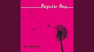 Regular Boy