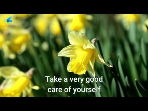 Best Get Well Soon Wishes   Positive Quotes