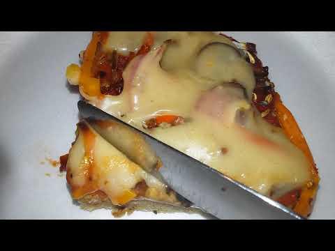Meltable Vegan Cheese (No Tapioca Starch) - Dr Sebi Alkaline Recipes