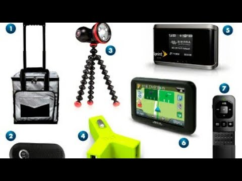 Top5 best cheapest tools and gadgets for smartphones in pakistan 2017 HD/ADEEL KHAN