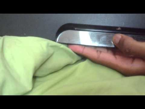 How To Clean The Inside Of Your Ps3