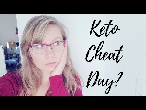 10 Tips for Staying on Your Keto Diet | How I See Results | Keys to Success
