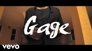 Gage - Never Stop Bad (Official Video)
