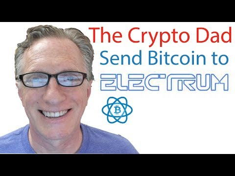 How to Install the Genuine Electrum Bitcoin Wallet (and Avoid the