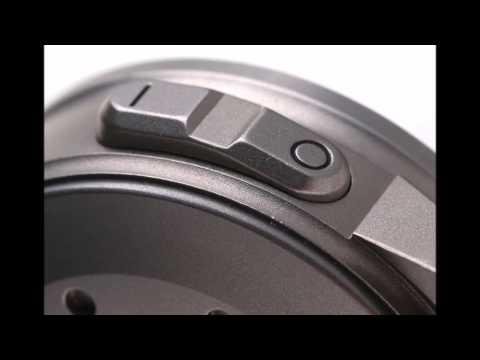 IWC Aquatimer Split Minute Chronograph Titanium 44mm IW3723-04 Watch